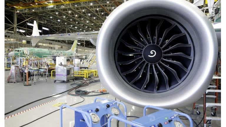 Boeing 737 Max Suspension: What Really Happened?