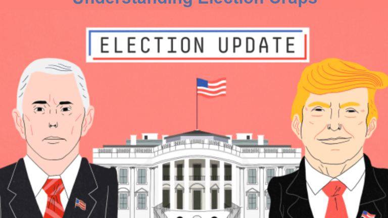 A Simple Guide to Understanding Election Craps