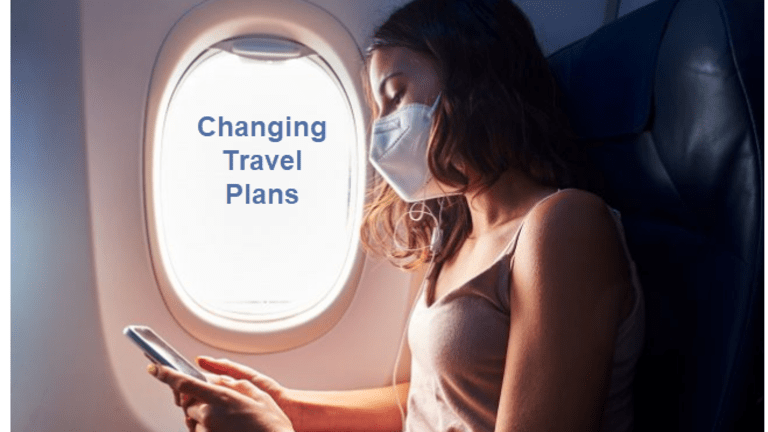 83% of Passengers Will Not Return to Old Travel Habits