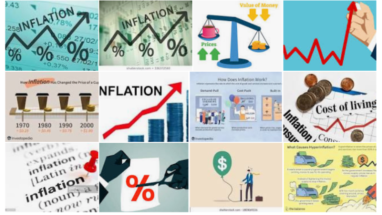 Inflation: How Should We Measure It?