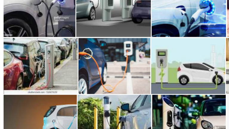 Which Comes First, Electric Car Acceptance or the End of Car Dealerships?