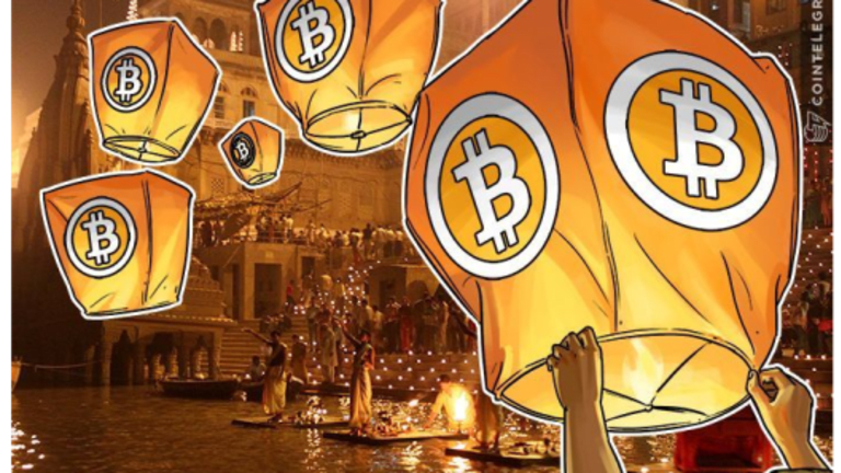 """Jim Cramer Goes Batty """"Bitcoin May Hit $1,000,000"""": Act Now Before It's Too Late!"""