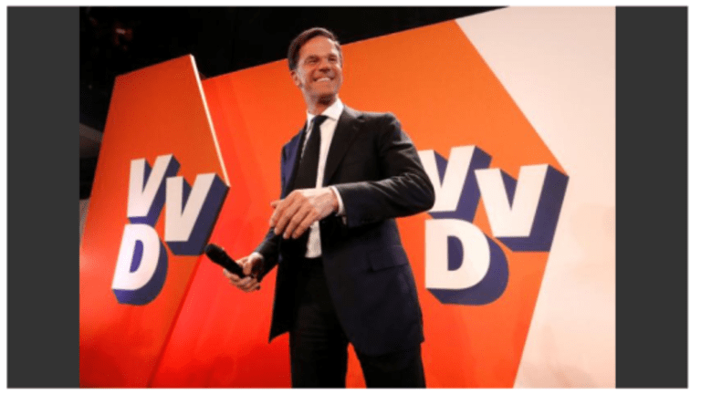 Rutte Victorious in Netherlands Election: Wrong Kind of Populism? Who Really Won?