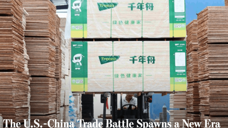 How Import Chinese Steel Tariff-Free: Change the Label to Turbine Parts