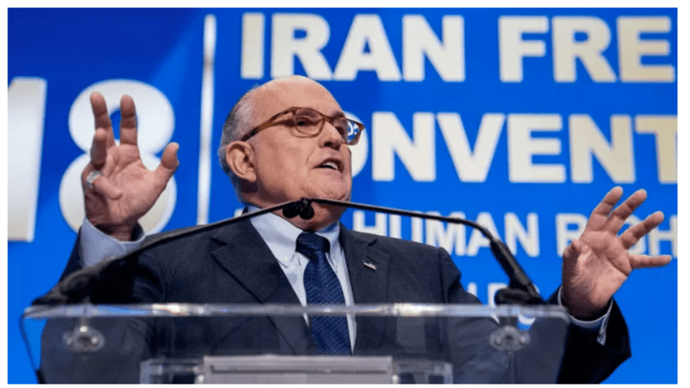 The Case For and Against a US Sponsored Regime Change in Iran