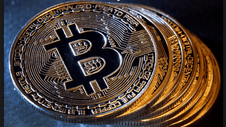 China Looks at Banning Bitcoin Mining: What's It Mean?