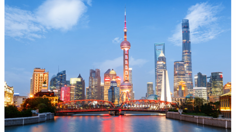 China's Growth Miracle Runs Out of Steam: Views From Pettis, Blackrock