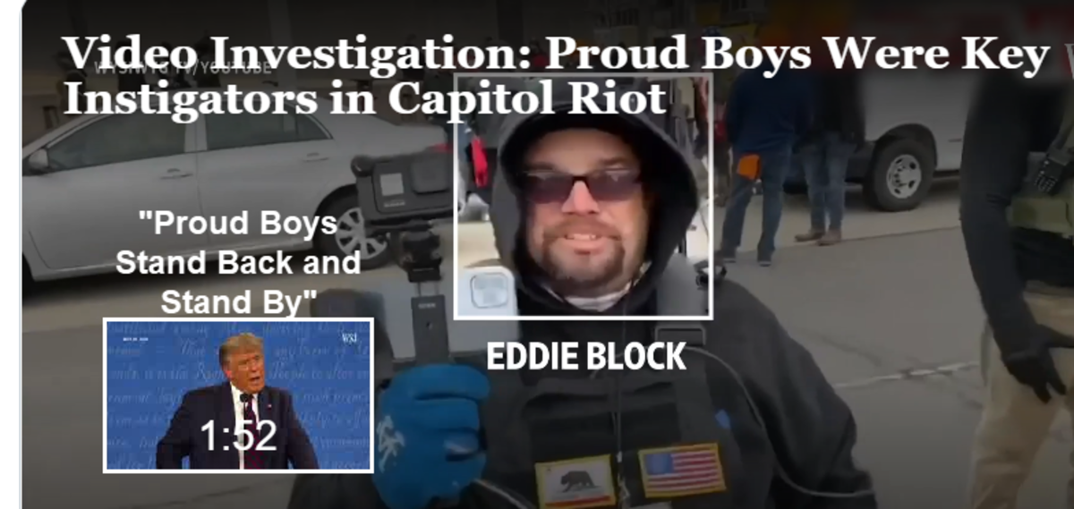 Proud Boys Stand Back and Stand Ready2
